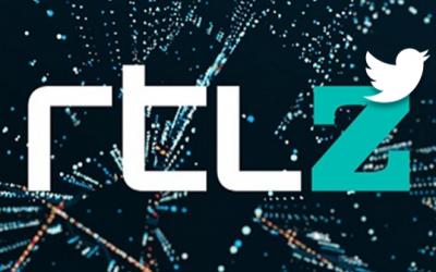 Als expert in de uitzending: de Barometer van RTLZ