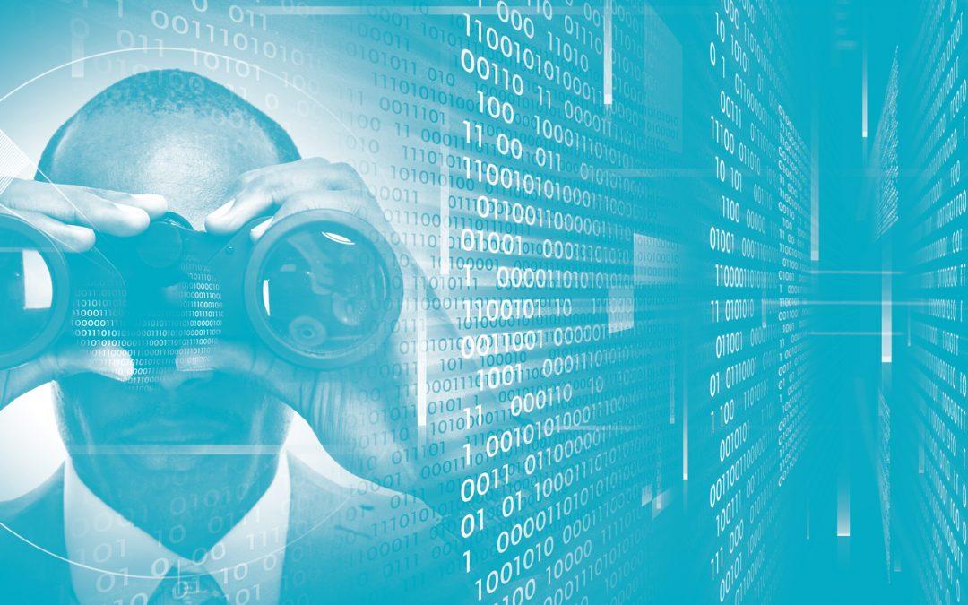 De nieuwe Cybersecuritywet (NIB): een inkijkje!
