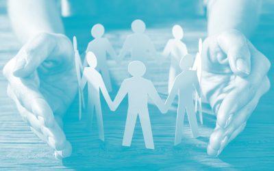 Verslag Hilversum bijeenkomst over privacy wetgeving en het MKB: een ramp of een zegen?